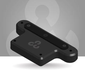 OpenCV AI Kits and cameras
