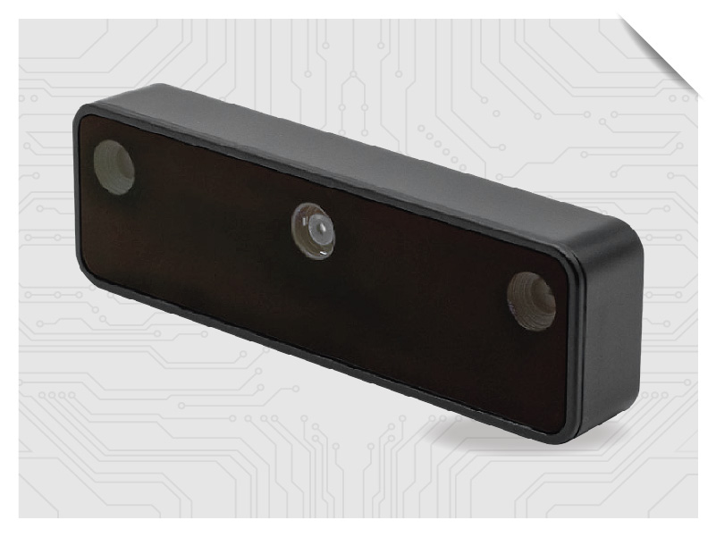 buy opencv ai kit lite from arducam