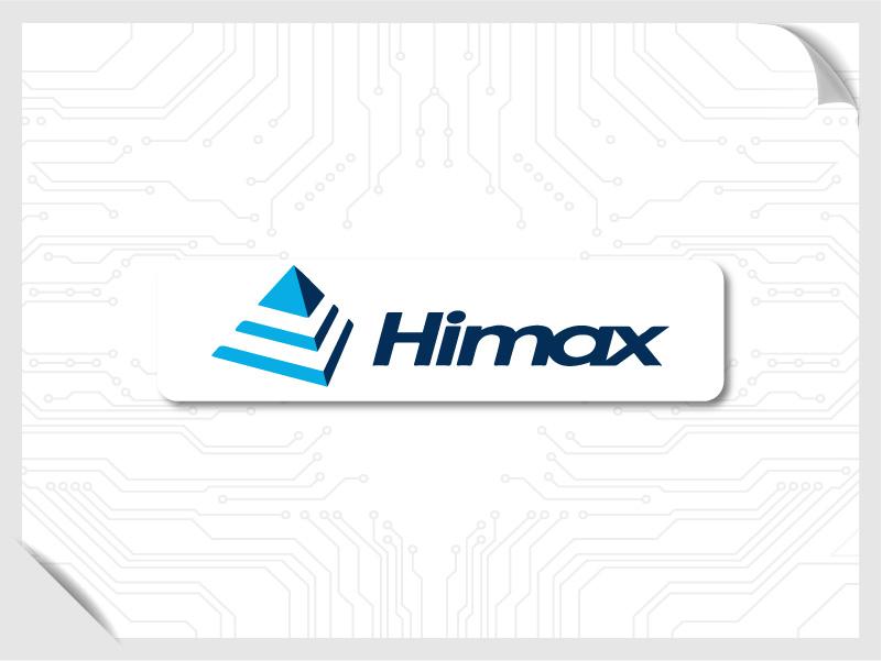 himax camera breakout