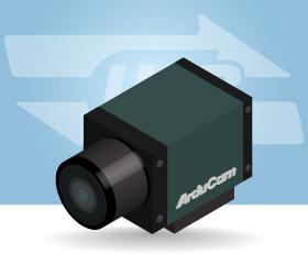 usb 3 Industrial Camera solutions